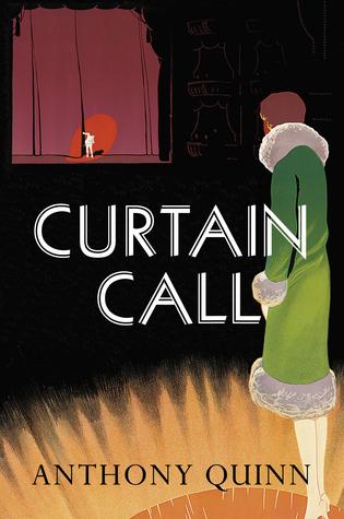 book_reviews - Curtain-Call.jpg