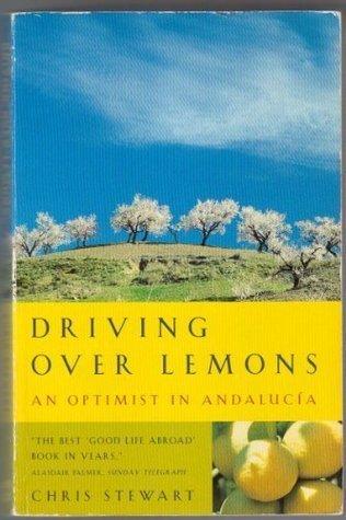 book_reviews - Driving-Over-Lemons.jpg