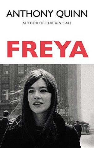 book_reviews - Freya.jpg