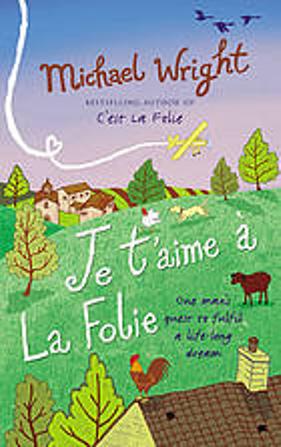 book_reviews - Je-t'Aime-à-La-Folie.png