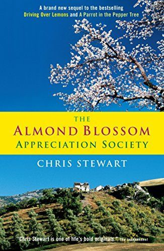 book_reviews - The-Almond-Blossom-Appreciation-Society.jpg