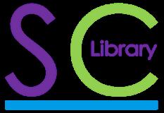 Settle Community Library