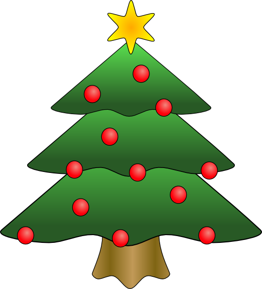 images - christmastree