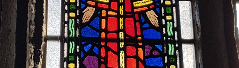 stalkeldaway - 6-St.-Alkelda-Main-panel-detail-1.jpg