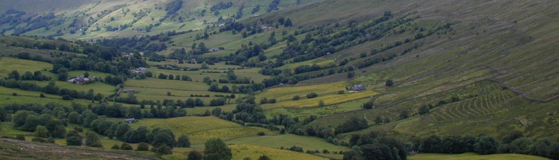 stalkeldaway - Dales-high-road.jpg