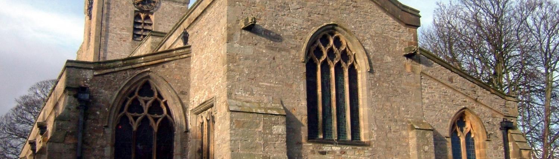 stalkeldaway - Middleham-church.jpg